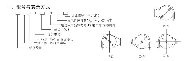 电路 电路图 电子 原理图 658_213